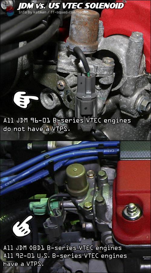 vtps i've never seen a vtec solenoid like this?? honda tech honda honda vtec oil pressure switch wiring diagram at bakdesigns.co